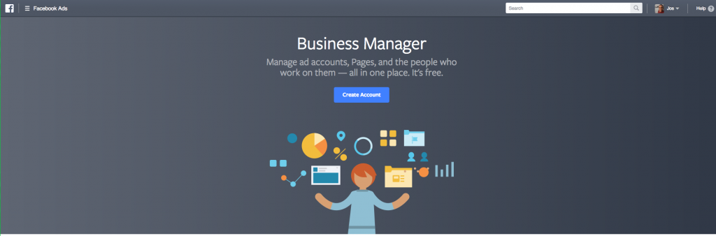 How-To-Create-a-Business-Manager-Account1